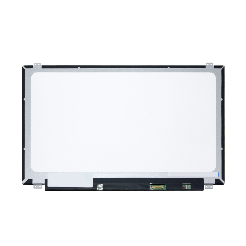 Nouveau 72% NTSC NV156FHM-N61 B156XTN03.1 B156XTN03.3 LTN156AT31 B156XW04 V.8 pour Écran IPS 1920x1080 30Pin écran LED lcd Matrice