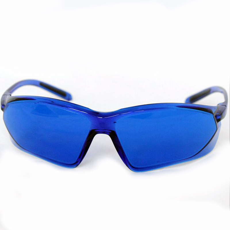 IPL Glasses For IPL Beauty Operator Safety Protective E light Red Laser Color light Safety goggles 200--1200nm Antifog цена 2017