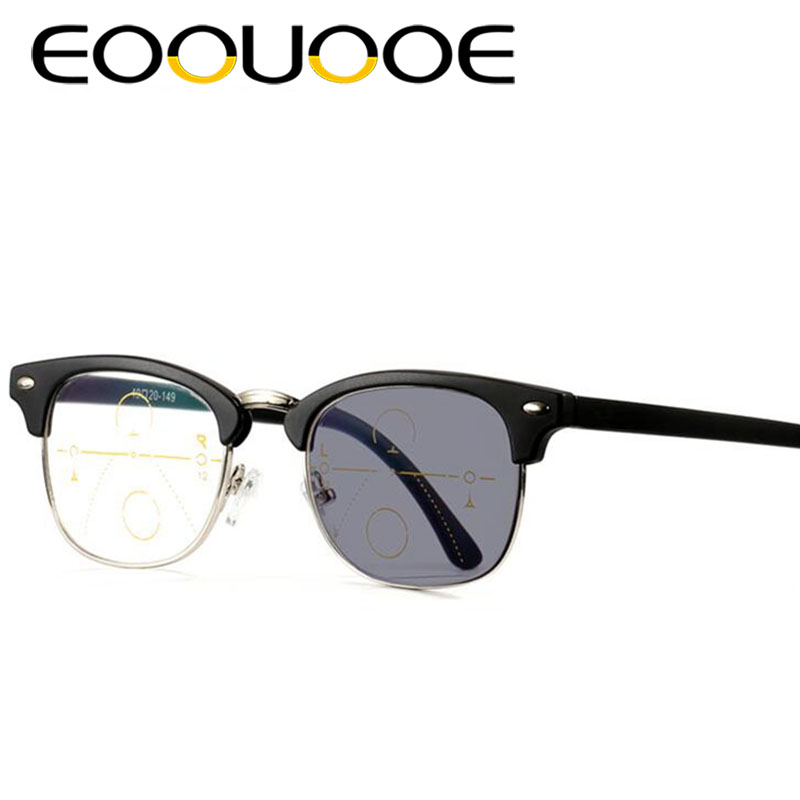 eaad48455f Buy adjustable glasses vision eyewear and get free shipping on  AliExpress.com