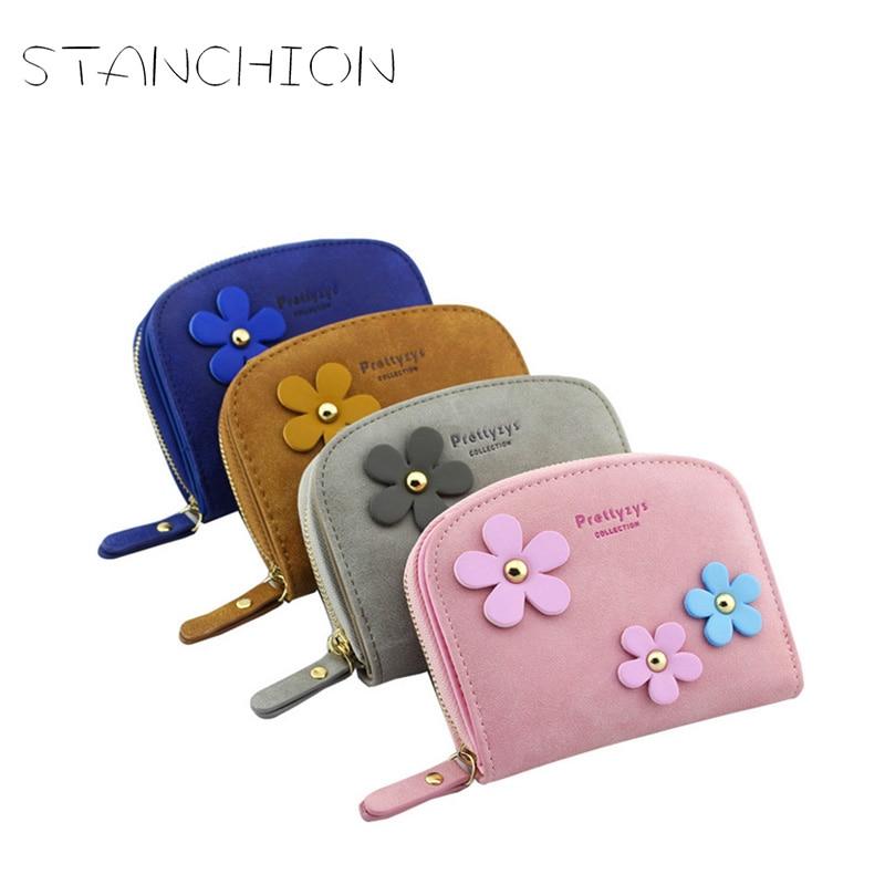 balaÚstres carteiras bolsa de mulher Cadeiras : Carteiras Padrão