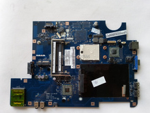 Best Quality For Lenovo G555 Laptop Motherboard Mainboard NAWA2 LA-5972P Fully Tested
