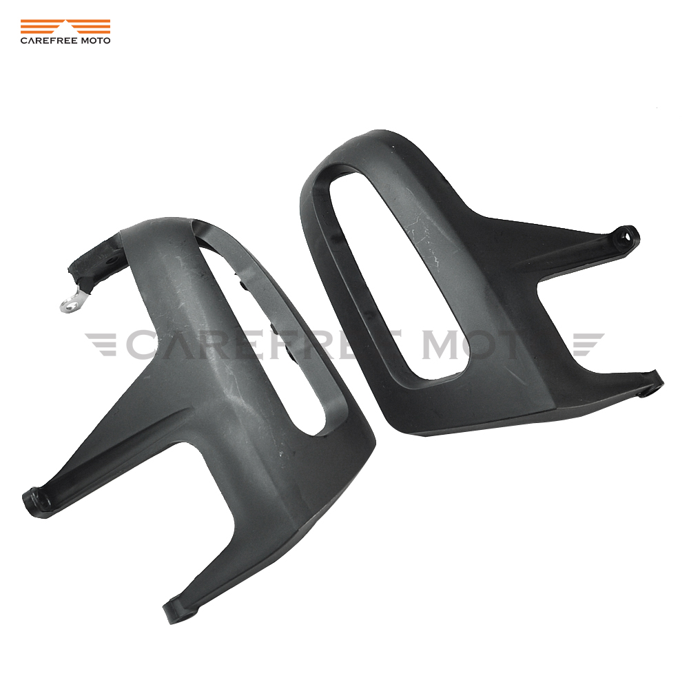 Housse de protection de moteur de moto pour BMW R1100R R1100S R1100RS R 1100 R S RS 1995-2000Housse de protection de moteur de moto pour BMW R1100R R1100S R1100RS R 1100 R S RS 1995-2000