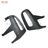Motorcycle Engine Protector Guard Cover Case for BMW R1100R R1100S R1100RS R 1100 R S RS 1995 2000
