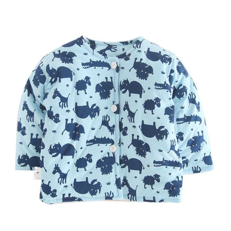 TC-10, animals, leopard , winter Children boys girls coat, thick warm buttons outwear алмазная пила кратон tc 10