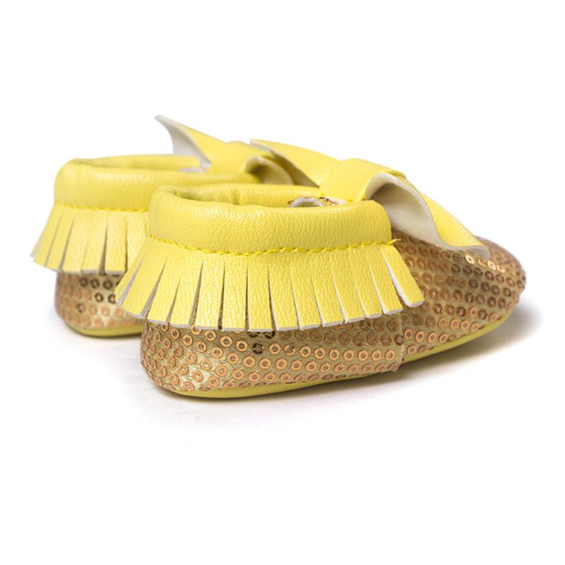 Shoes (92)