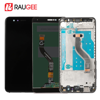 For Huawei P10 Lite LCD Screen Grade AAA Quality Replacement LCD Display Touch Screen For Huawei