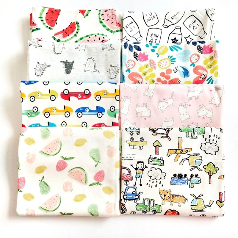 Hot! Kawaii Cat Pink Envelopes Wrap for Newborns Swaddle 100% Cotton Baby Bedding Swaddling Blanket Muslin Bath Towel