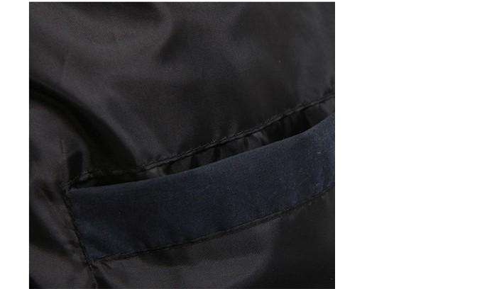 MWM555_Men\'s coat13