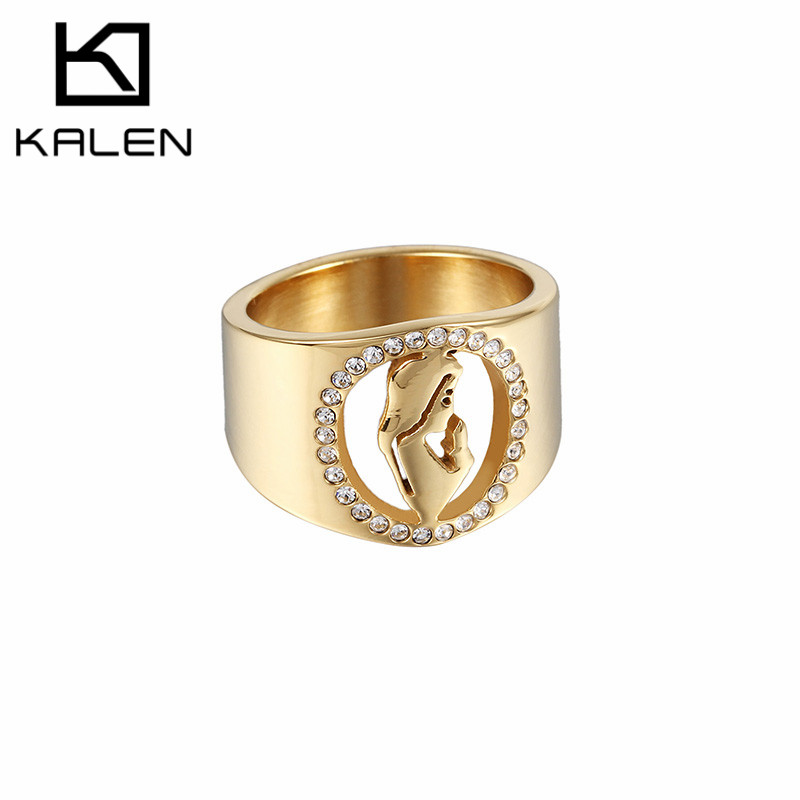 Buy rings dubai gold and free shipping on AliExpress