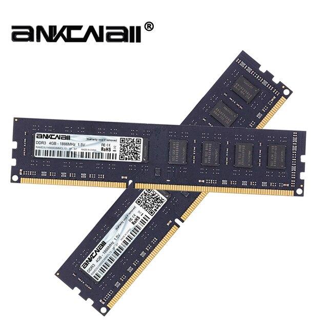 PC 4G1866X4