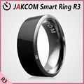Jakcom r3 inteligente anillo nuevo producto de grabadoras de voz digital como cámara espia caneta enregistreur grabadora de voz mp3