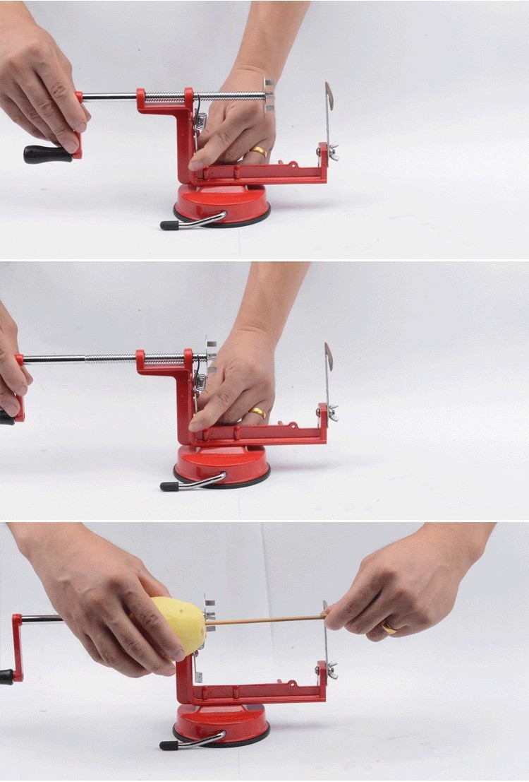 how-to-use-potato-chip-slicer-03