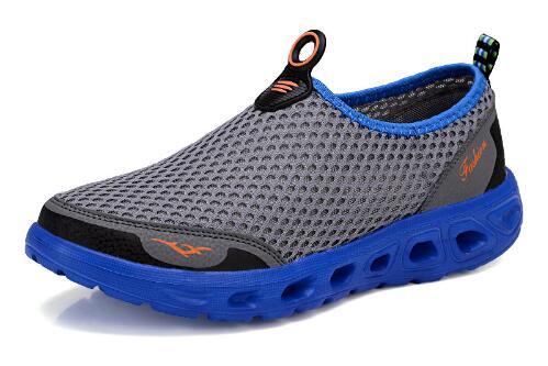 2016 chun xia men casual shoess