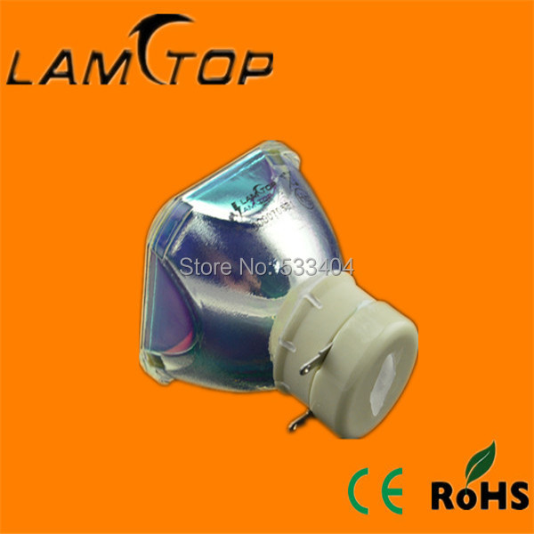 Free shipping  LAMTOP compatible   projector lamp  LV-LP35  for   LV-7295 7 inch baby monitor 2x night vision camera set two way