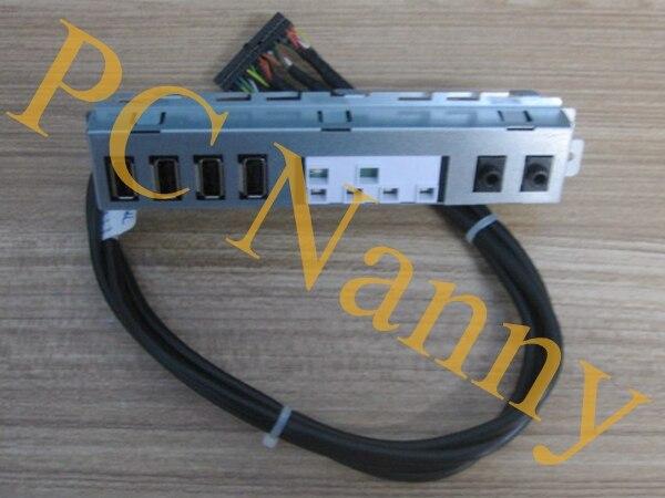 GENUINE FOR DELL OPT 790 990 USB BOARD AUDIO BOARD G3XVD CN-0G3XVD