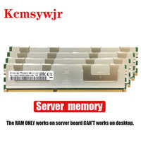 4GB 8GB 16GB DDR3 PC3 1066Mhz 1333Mhz 1600Mhz 1866Mhz Server di memoria 8G 16G 1333 1600 1866 MHZ ECC REG 10600 14900 12800 MB di RAM