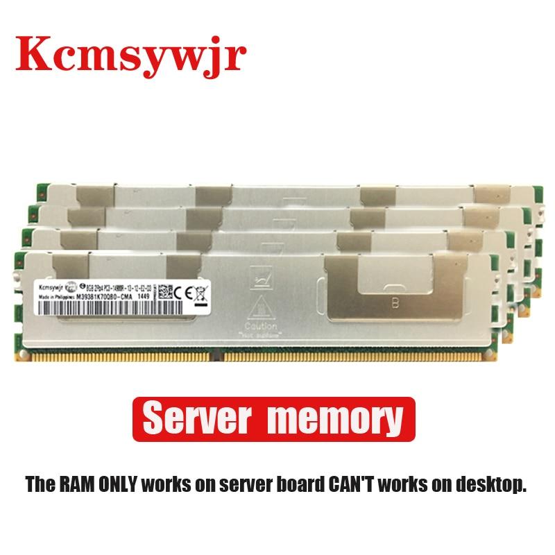 4GB GB GB DDR3 PC3 16 8 1066Mhz 1333Mhz 1600Mhz 1866Mhz 8G 16 memória Do Servidor 1333G 1600 1866 ECC REG 10600 14900 12800 RAM