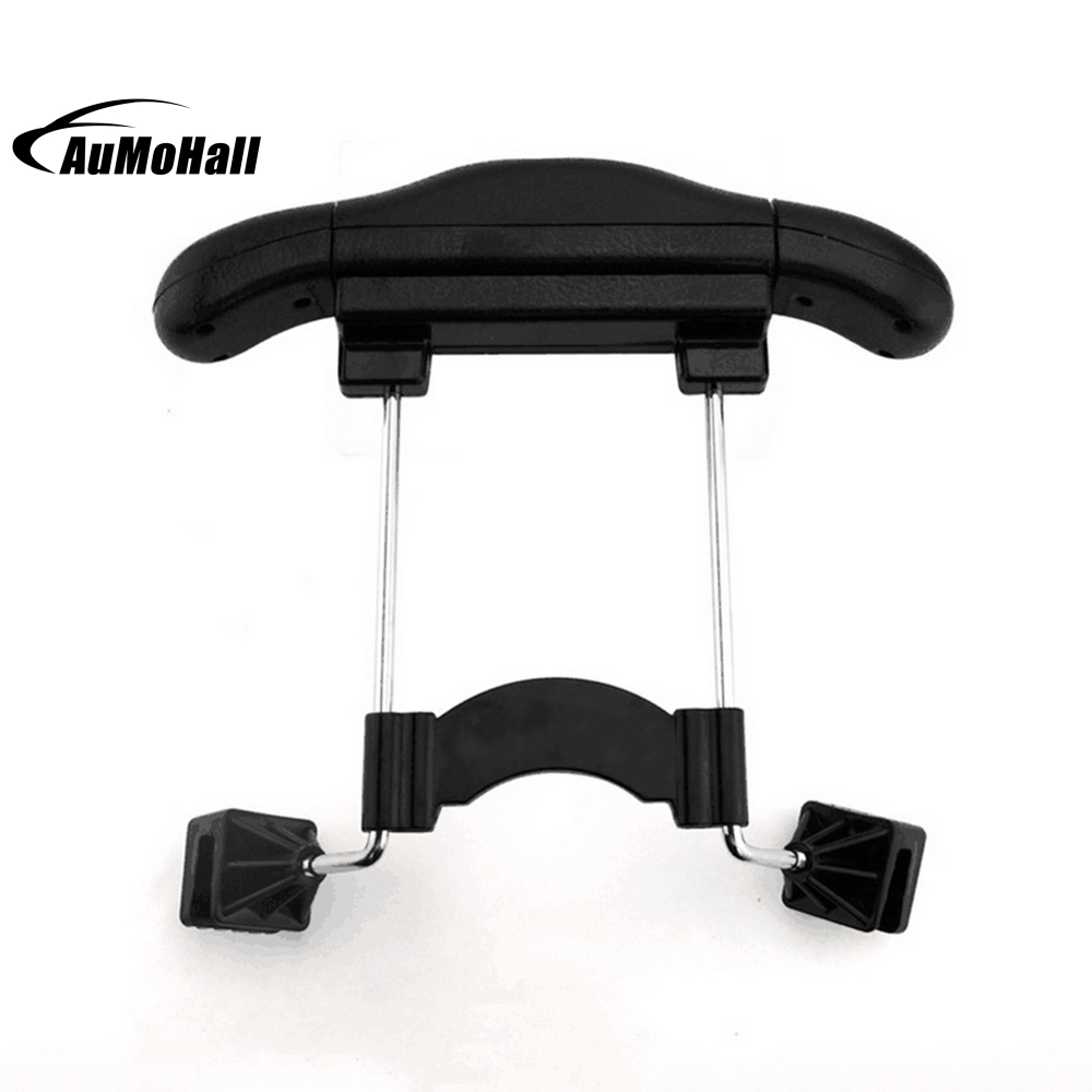 Auto Car Seat Headrest Hanger Holder For Clothes Coat Jacket Suit