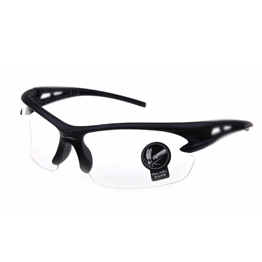 efa5f88883d ... Fashion Sports Sunglasses Men Sunglasses Sports Eyewear Beach Driving  Fishing Sun Glasses Popular Sunglass 3105WYM ...