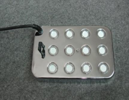 2x capuchon de hayon /à ressort /à gaz pour Classe S W220 S280 S320 1998-2005 2207500136