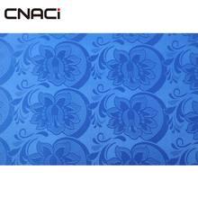ФОТО cnaci 10 yards bazin riche nigeria fabric african hot dress fabric polyester chinese jacquard damask shadda guinea brocade tissu