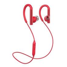 купить Wireless Aptx earbuds waterproof earphone Bluetooth Headphone Stereo Music IPX6 Handsfree Headset With Mic Neckband онлайн