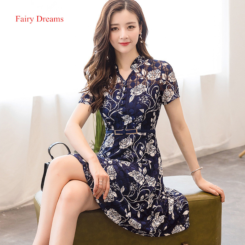 Popular Korean Summer Clothes-Buy Cheap Korean Summer Clothes lots ...