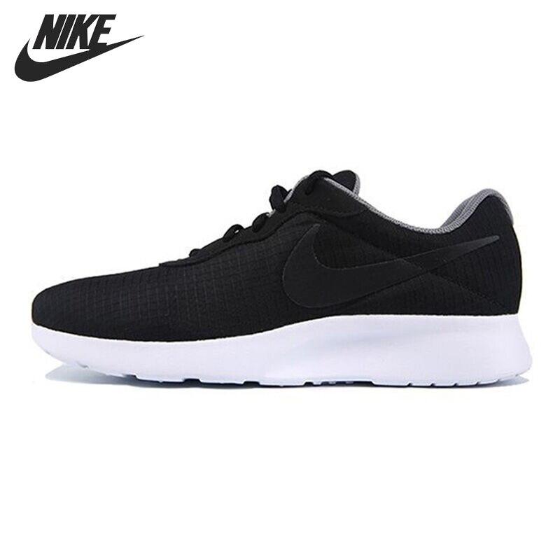 Original New Arrival 2017 NIKE TANJUN PREM Men's Running Shoes Sneakers сникеры nike кроссовки nike md runner 2 mid prem