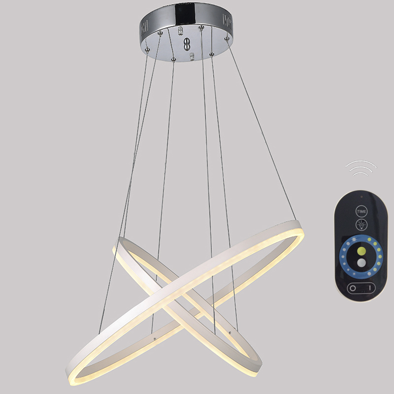 Dimmable Modern LED Pendant Lights Fashion Acrylic Pendant Lamp for Dinning Room Living Room light High Quality LED Chip VALLKIN fancytrader new style fashion banana toy 31 80cm big plush stuffed cute banana birthday gift kids gift free shipping ft90528