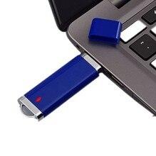 USB Flash Drive Pendrive 64GB 32GB 16GB 8GB