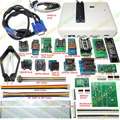 EMMC RT809H-FLASH Nand EMMC-Nand Programador + 21 Adaptadores Com Cabos