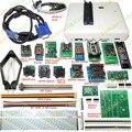 RT809H EMMC Nand EMMC Nand FLASH Программист + 21 Адаптеры С Кабелями