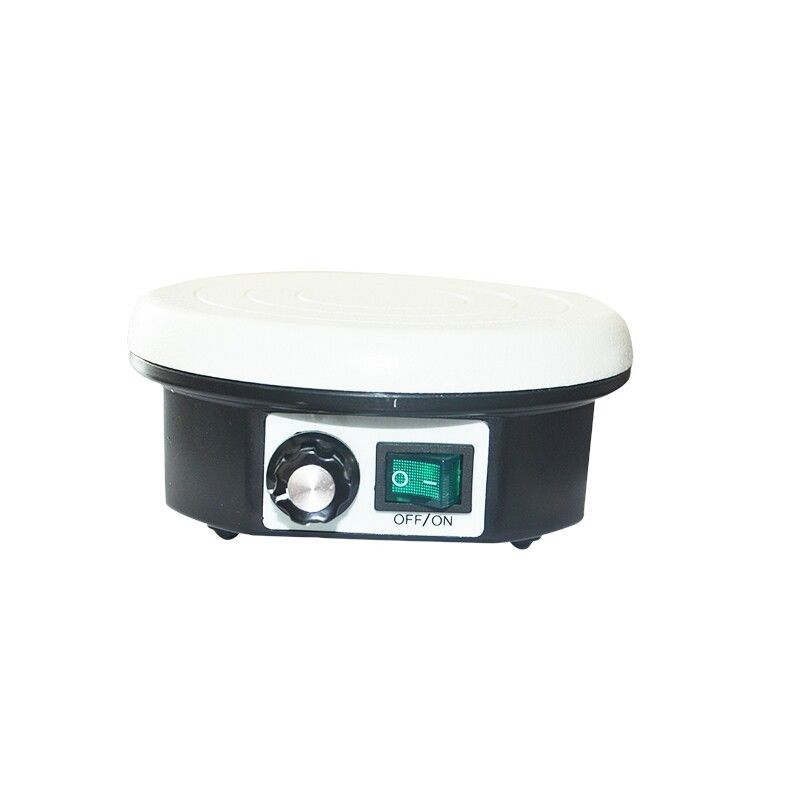 Magnetic Stirrer Permanent Magnetic Stirrer,Electric Magnetic Stirrer Max.3000ml