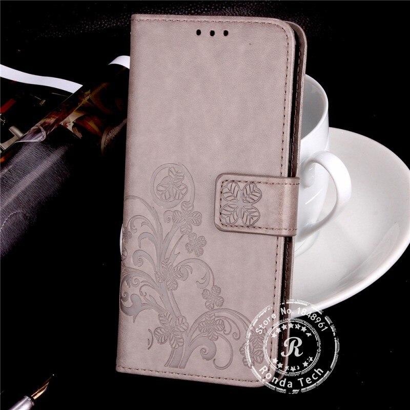 Prestigio Wize P3 PSP 3508 DUO Fabriki Qiymət Lüks Sərin Çap - Cib telefonu aksesuarları və hissələri - Fotoqrafiya 3