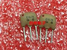 SFELF10M7FA00 in 10.7 MHZ keramische filter 280 k E10.7A 10.7 M
