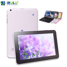 iRULU eXpro X1Pro 9 8GB Google GMS tested Android 4 4 Kitkat Quad Core Bluetooth Dual
