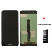 For Huawei Nova LCD Display Digitizer Touch Screen For Huawei Nova Lcd CAN L01 CAN L02