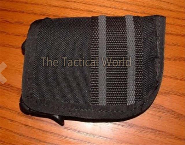 Tactical Hunting Ruger LCP Pocket Holster for Pistol 22 25