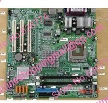 Motherboard l-i915m ms-7036 performance disassemble motherboard
