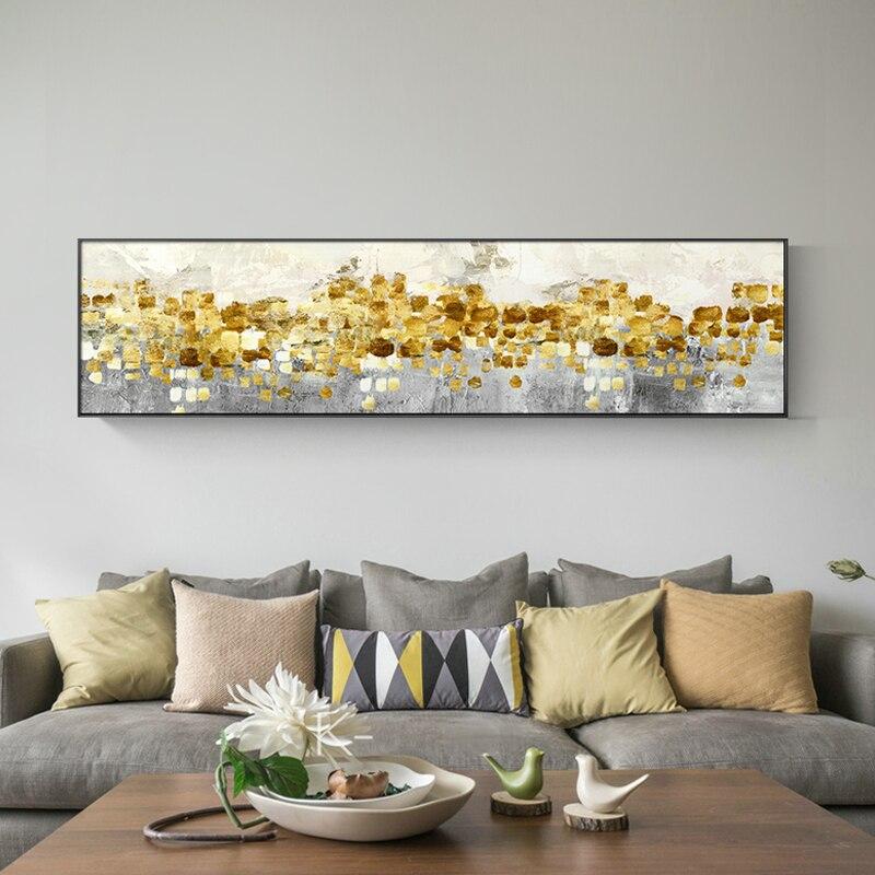 Paul Rubens 12/24/48 Aquarell Malen Set Mit Metall Fall Solide Künstler  Wasser