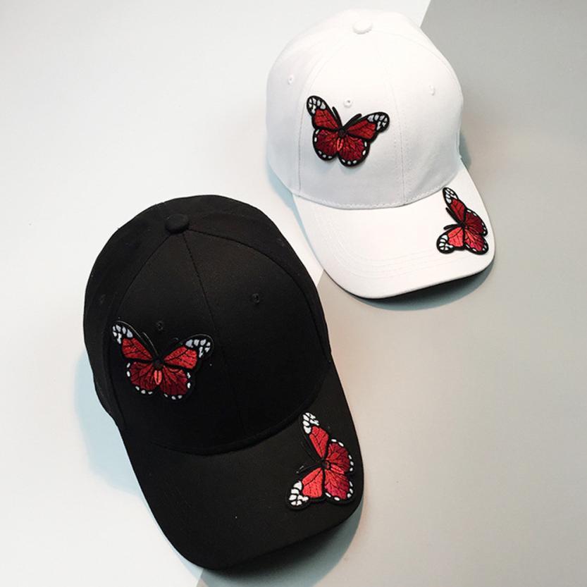 Men's Baseball Caps 100% True Allkoper Cat Design Baby Hat Baby Boy Caps Summer Hats For Boy Infant Sun Hat With Ear Accessories Bonnet Caps
