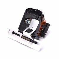 Zamiennik dla SONY MHC-DX70 odtwarzacz CD części zamienne soczewka lasera Lasereinheit ASSY jednostka MHCDX70 optyczny BlocOptique