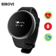 Умный браслет A98 часы крови Давление Кислорода Монитор сердечного ритма SmartWatch Водонепроницаемый для IOS Android