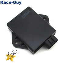 Ignition 8 Pin DC CDI Box For Linhai Yamaha 260cc 300cc Horizontal Engine Moped Scooter ATV_220x220 buy 8 pin cdi and get free shipping on aliexpress com