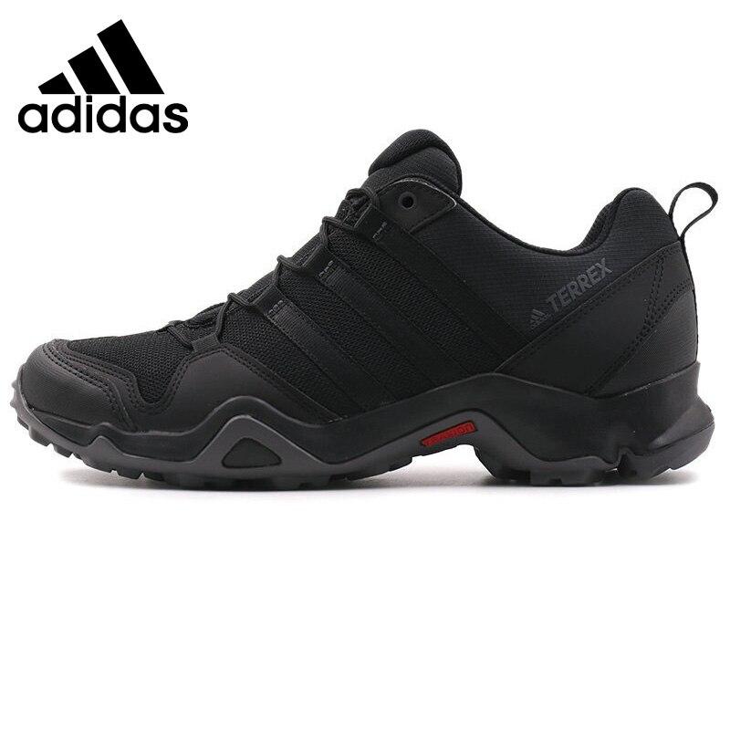 Adidas Stan Smith Original vs Replica Unboxing Aliexpress