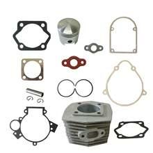 Popular 80cc Motor Bike Parts Buy Cheap 80cc Motor Bike Parts Lots