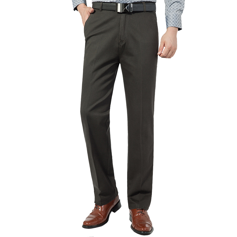 High Quality Khaki Pants Promotion-Shop for Promotional High ...