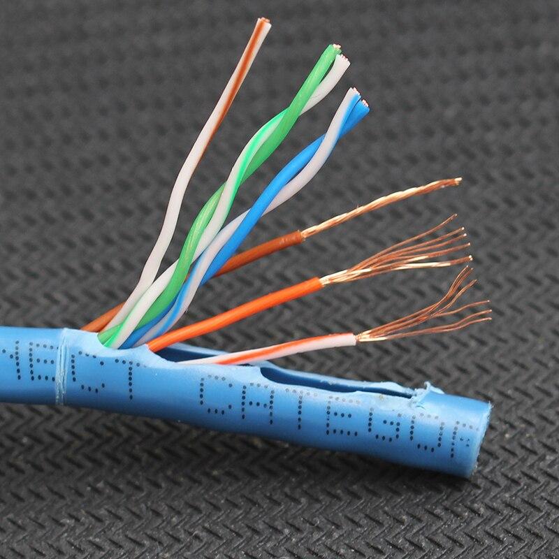 Fantastisch Cat5 Netzwerkkabel Schaltplan Ideen - Elektrische ...