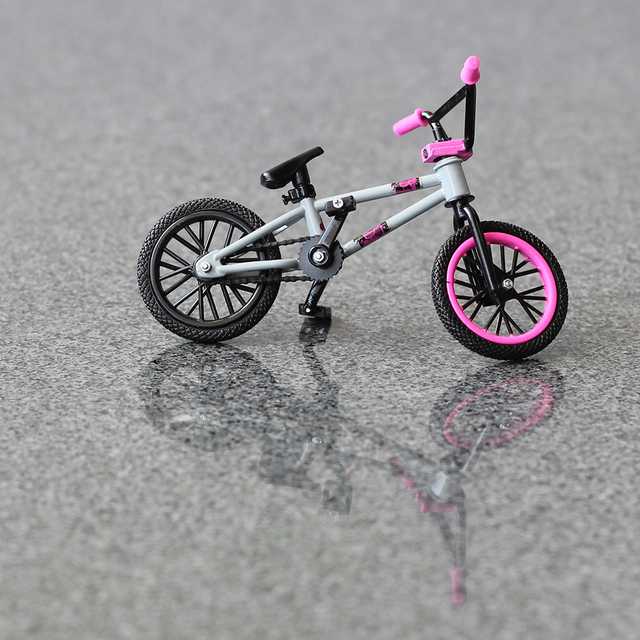 hohe qualit t bmx fahrrad spielzeug f r kinder geschenk. Black Bedroom Furniture Sets. Home Design Ideas