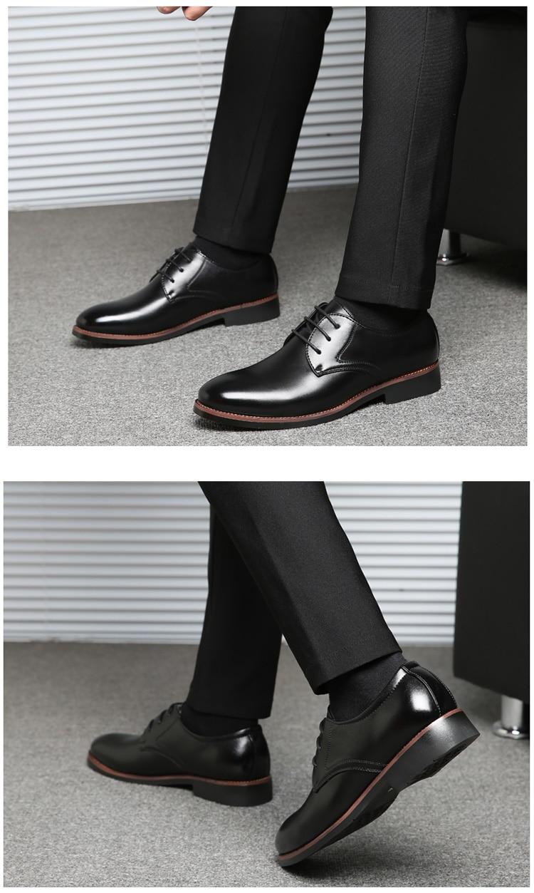 men leather shoes (22)